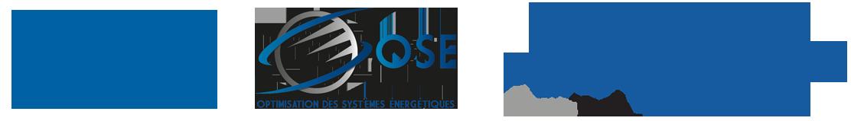 Evènement OSE 2020